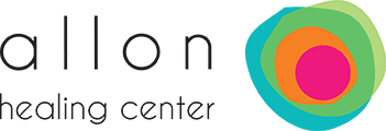 מרכז אלון - allon healing center